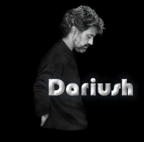 dariush