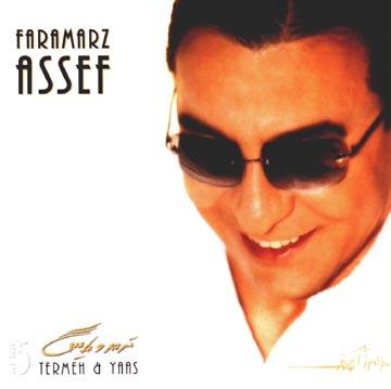 faramarz_assef