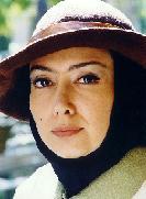 katayoun_riahi