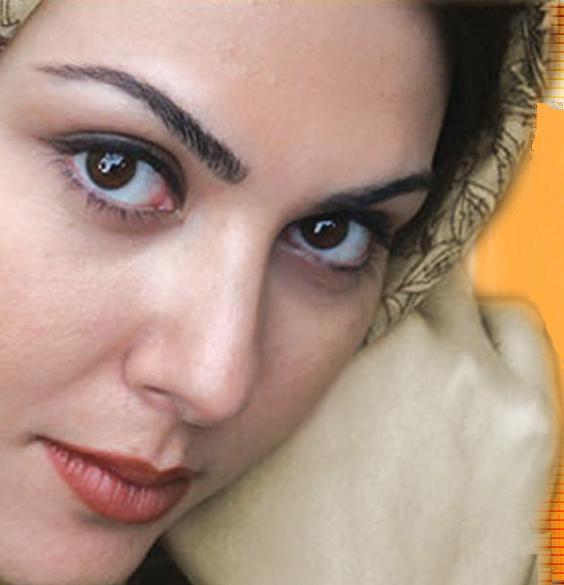 laleh_eskandari