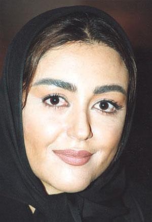 shaghayegh_farahani